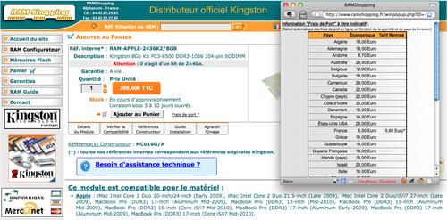 Screenshot 2010-04-20 at 22.39.02