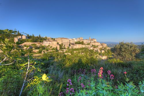 Luberon HDR -2EV_DxOAnd2more_tonemapped