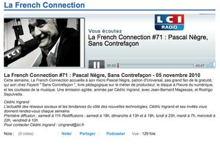 Screenshot 2010-11-05 at 21.56.29