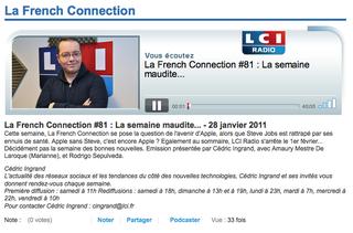 Screenshot 2011-01-29 at 11.02.15