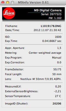 Screen Shot 2012-11-09 at 17.25.50