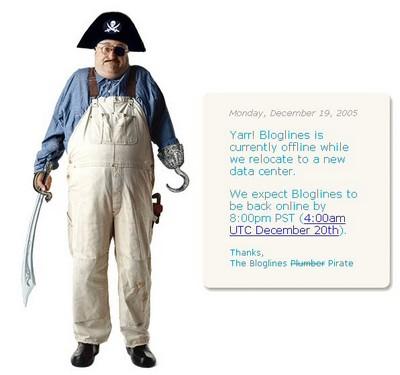 Bloglines_pirate