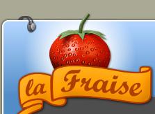 Charte_lafraise_01