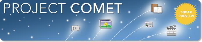 Comet_index_title