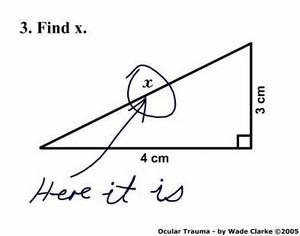 Find_x_lol