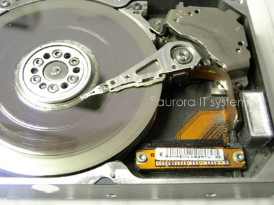 Hard-disk-crash-29