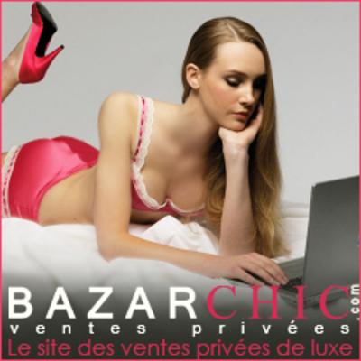 Bazarchic_avrilcarre250x2504copy