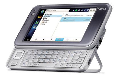 Nokian810presstop