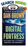 Digital Fortress Plot | RM.