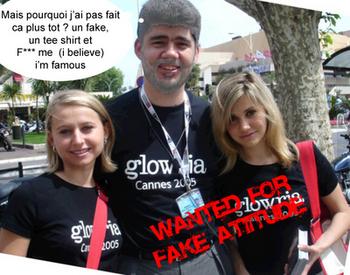Fake3