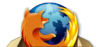 Firefoxoneohtop