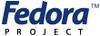 Headerfedora_logo_1