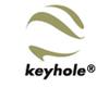 Keyholelogo