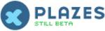 Logo_plazes