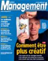 Management0105