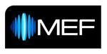 Mef_master_logo