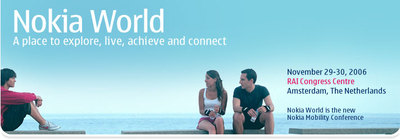Nokiaworld_1