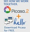 Picasapromo