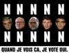 Quand_je_vois_ca_je_vote_oui