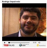 Rss_videoegg