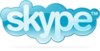 Skype_5