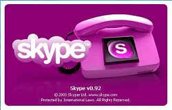 skype_stor