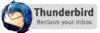 Thunderbird_large