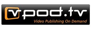 Logo_2Dvpod_2Dtransp_small