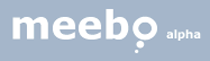Meebologo