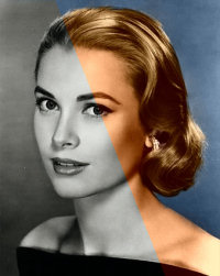 Recolored_grace_kelly