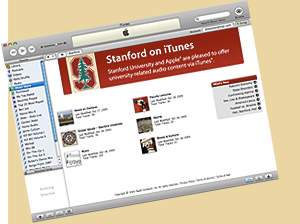 Stanford_itunes_img