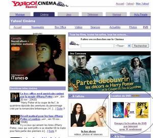 Yahoocinema1