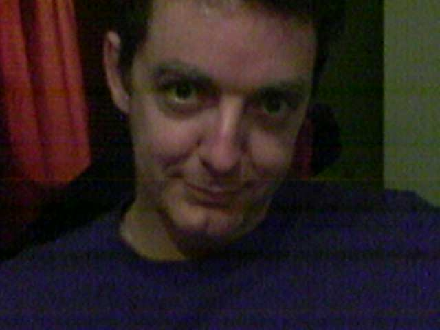Marc, VC open source