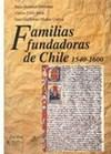 Familiasfundadoras1