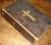 Gotthold_bible_page_de_garde